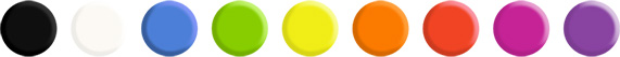 individueller_wasserschutz_splash_schwimm_gehoerschutz_bachmaier_farbtabelle58ed2f33718ec