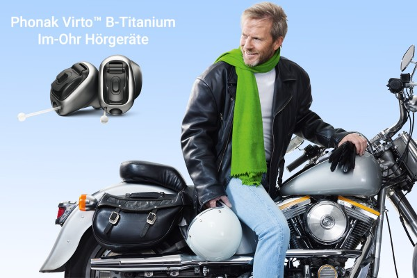 blog_hoergeraete_preise_phonak_virto_b_titanium_70_90_belong_hoergeraetepreis_ch