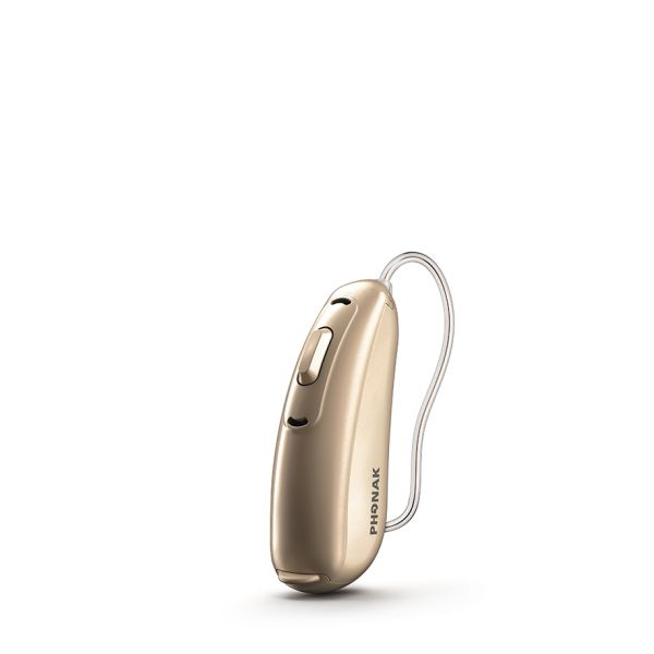 Phonak Audéo B50-Direct - Farbe 01 - Beige