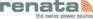 renata_logo