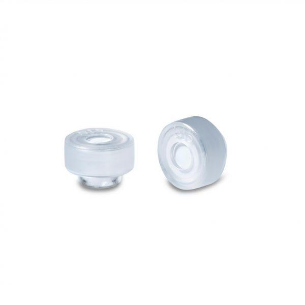 Gehörschutz Wechselfilter bachmaiER 15 transparent zu Musik Gehörschutz