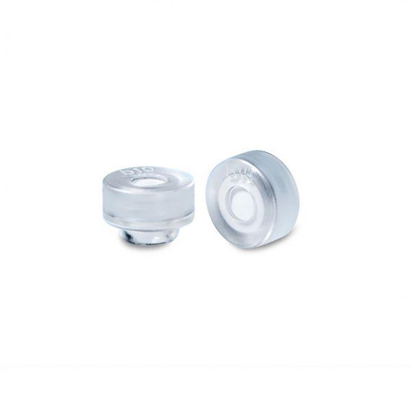 Gehörschutz Wechselfilter bachmaiER fidelity b10 transparent zu Musik Gehörschutz