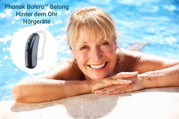 blog_hoergeraete_preise_phonak_bolero_b_30_50_70_90_belong_hoergeraetepreis_ch
