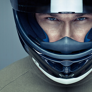bachmaier_helmet_toeff_motorsport_gehoerschutz_helm