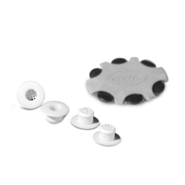 Cerumenschutz Oticon Sieb ProWax MiniFit