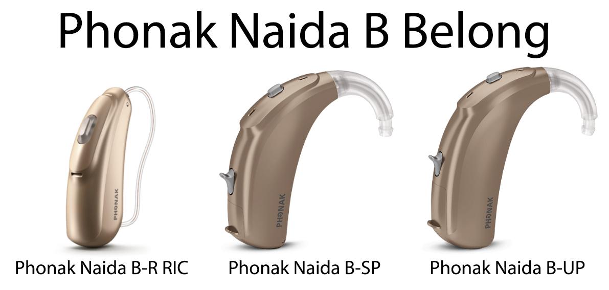 phonak_naida_b_belong_family